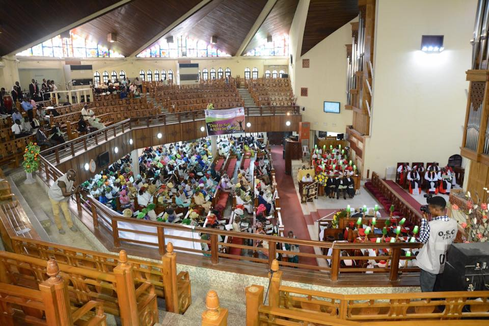 Church-Inside-View-at-Induction