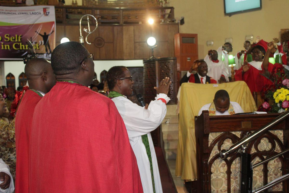 Institution-of-Vicar-Oyediran